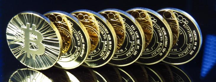 bitcoin miner buy online