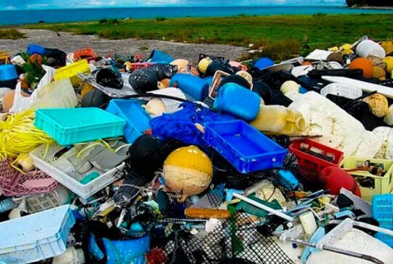 Сколько стоит завод по переработке мусора