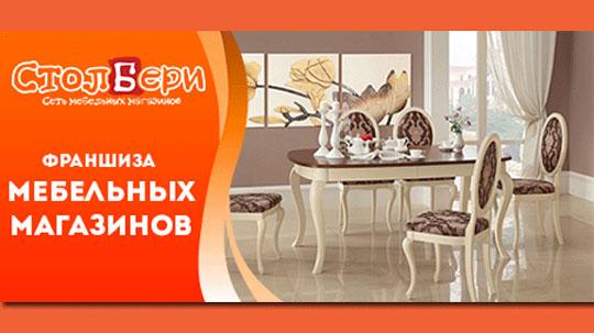 centrele de tranzacționare nu sunt bucătării)