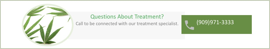 Treatment Specialist