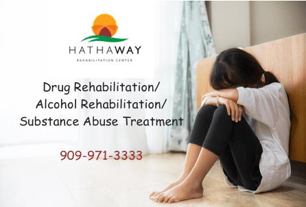 The Effects of Alcohol and Drug Addiction on Family Members