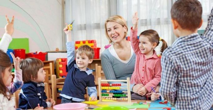 nursery business in dubai