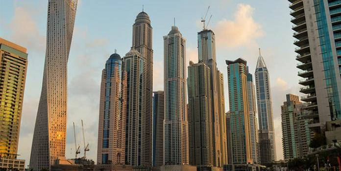 most profitable businesses in dubai