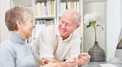 retirement visa in dubai
