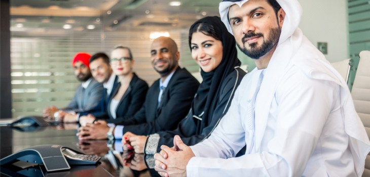 Businesses for Indians in Dubai