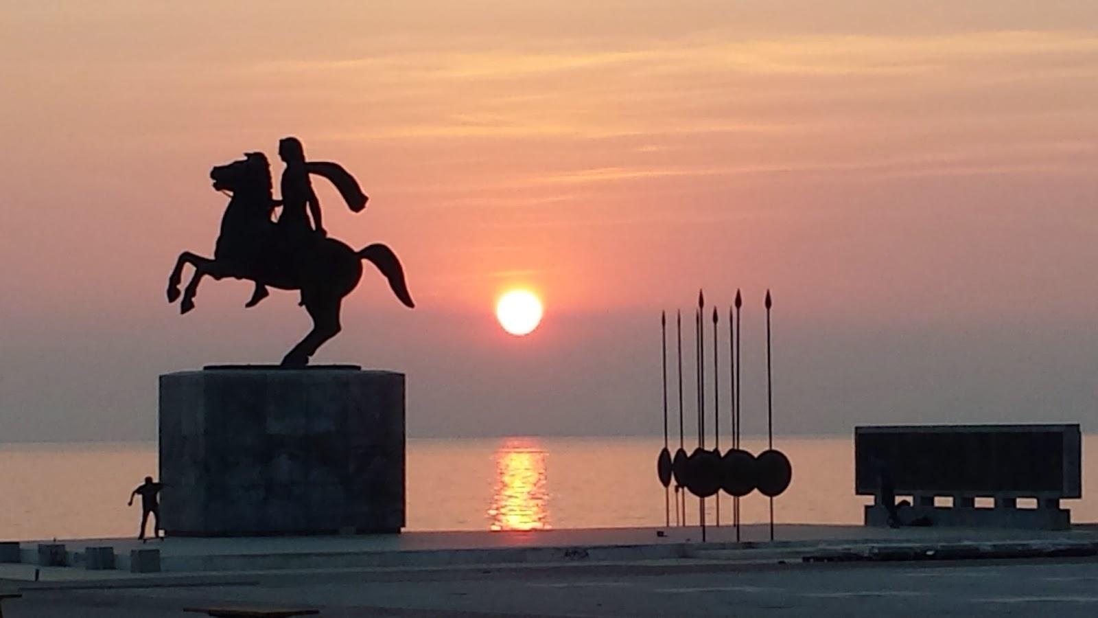 thessaloniki-agalma