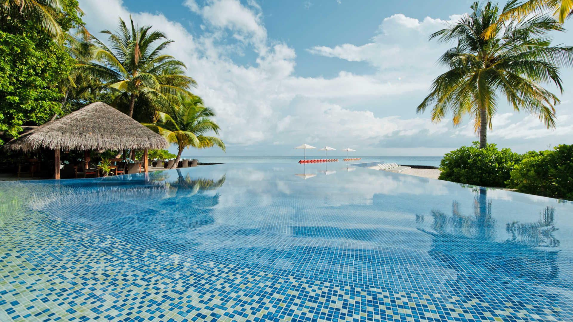 kuramathi-maldives