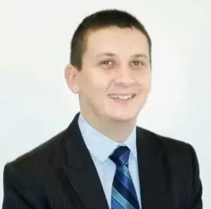 Vladimir Vanovac