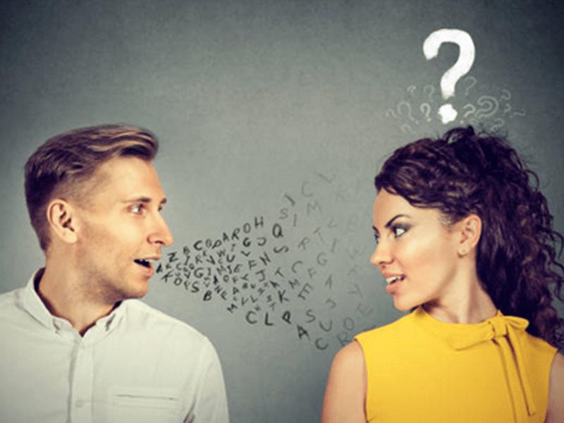 Améliorer sa prononciation en anglais