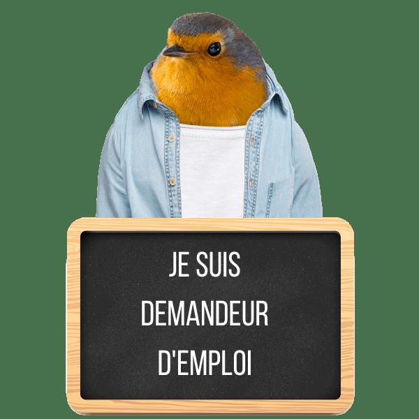 formations en langues pour les demandeurs d'emploi
