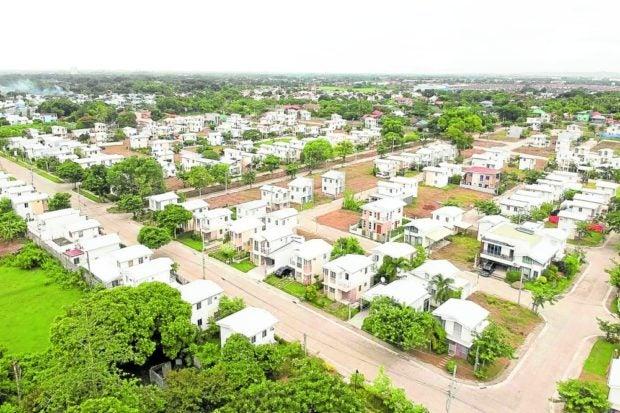 Avida Land Ayala Land