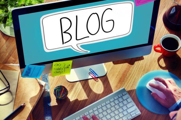 le blog et les blogs en complément des sites internet