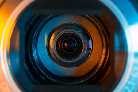audiovisuelle