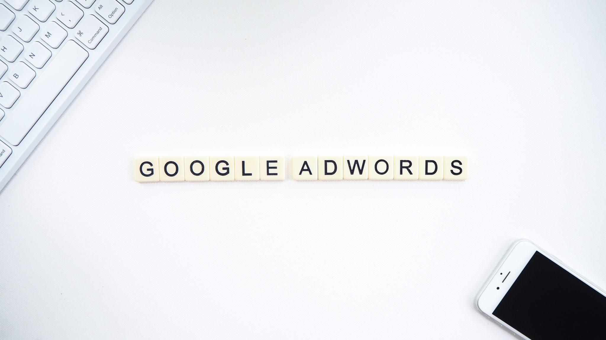 Les grands changements Google Ads de 2019 qui déterminent notre façon de marketer en 2020