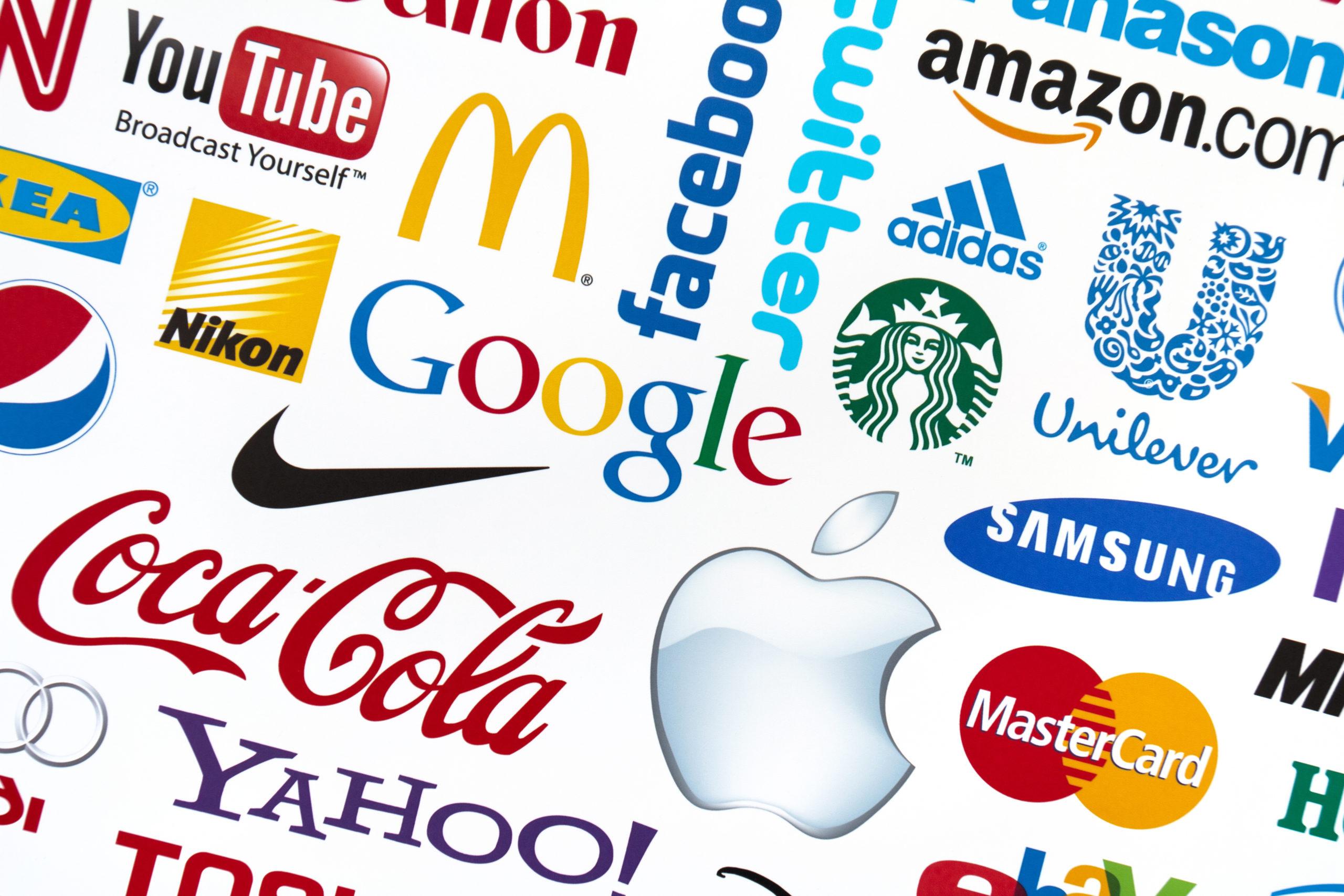 Comment concevoir une identité de marque forte?