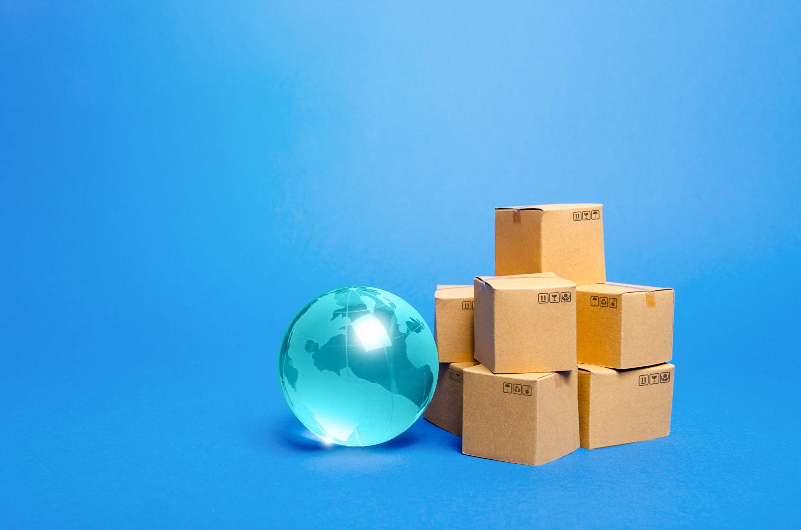 Découvrez tout ce qu'il faut savoir sur le drop shipping