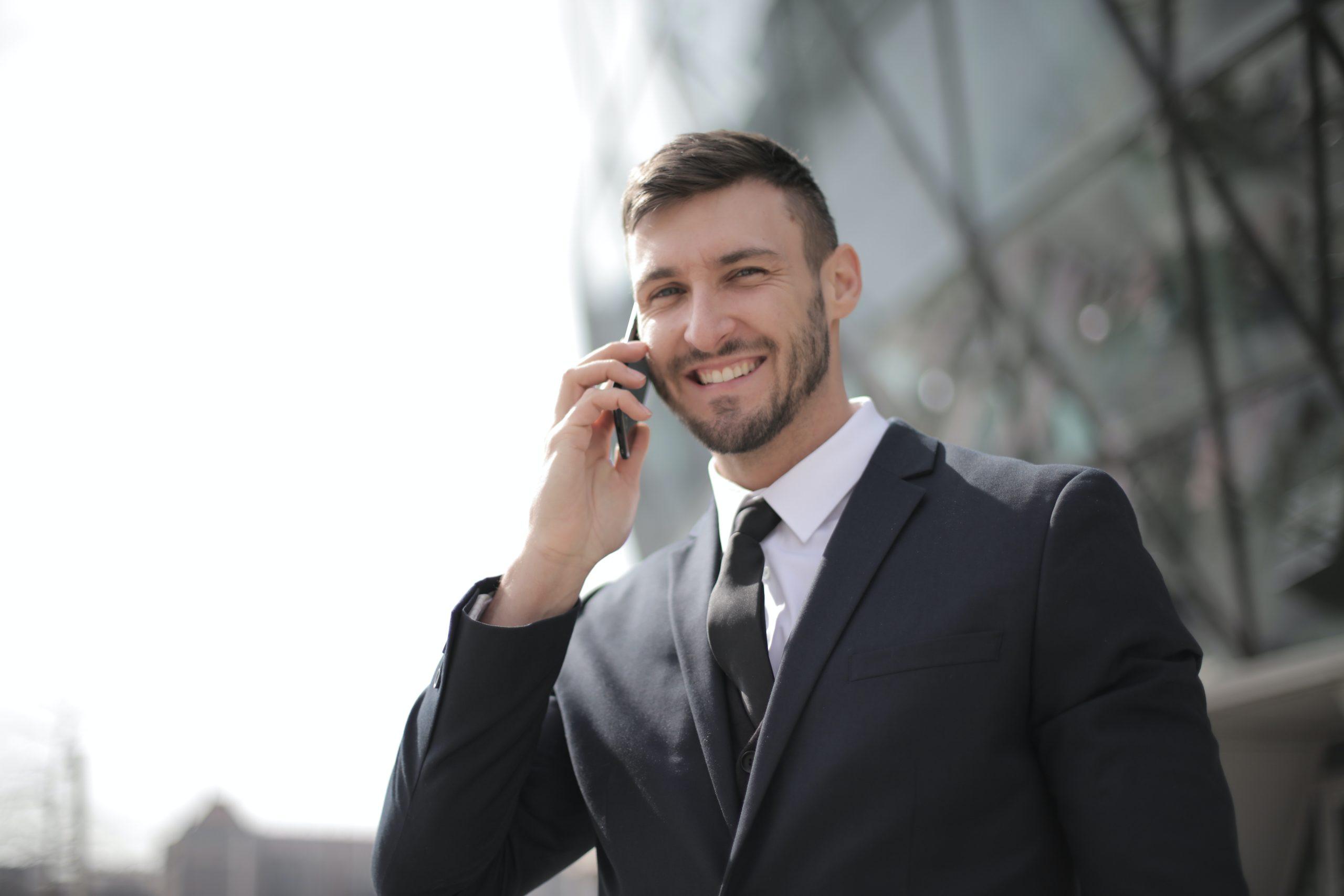 5 secrets pour être un entrepreneur heureux
