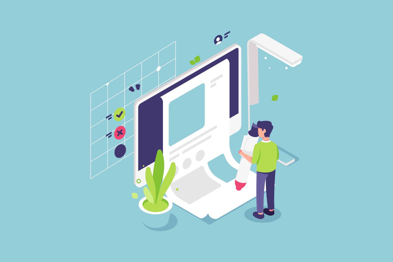 Pourquoi adopter une stratégie de création de contenu ?