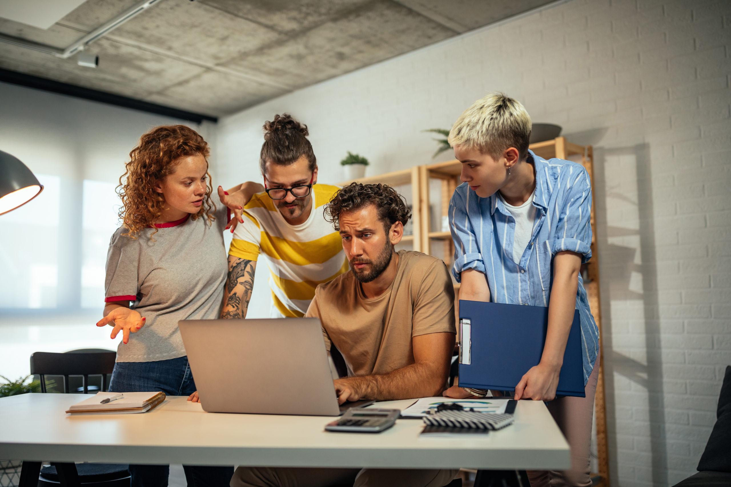 Entrepreneur : 10 outils pour doper votre productivité sans attendre