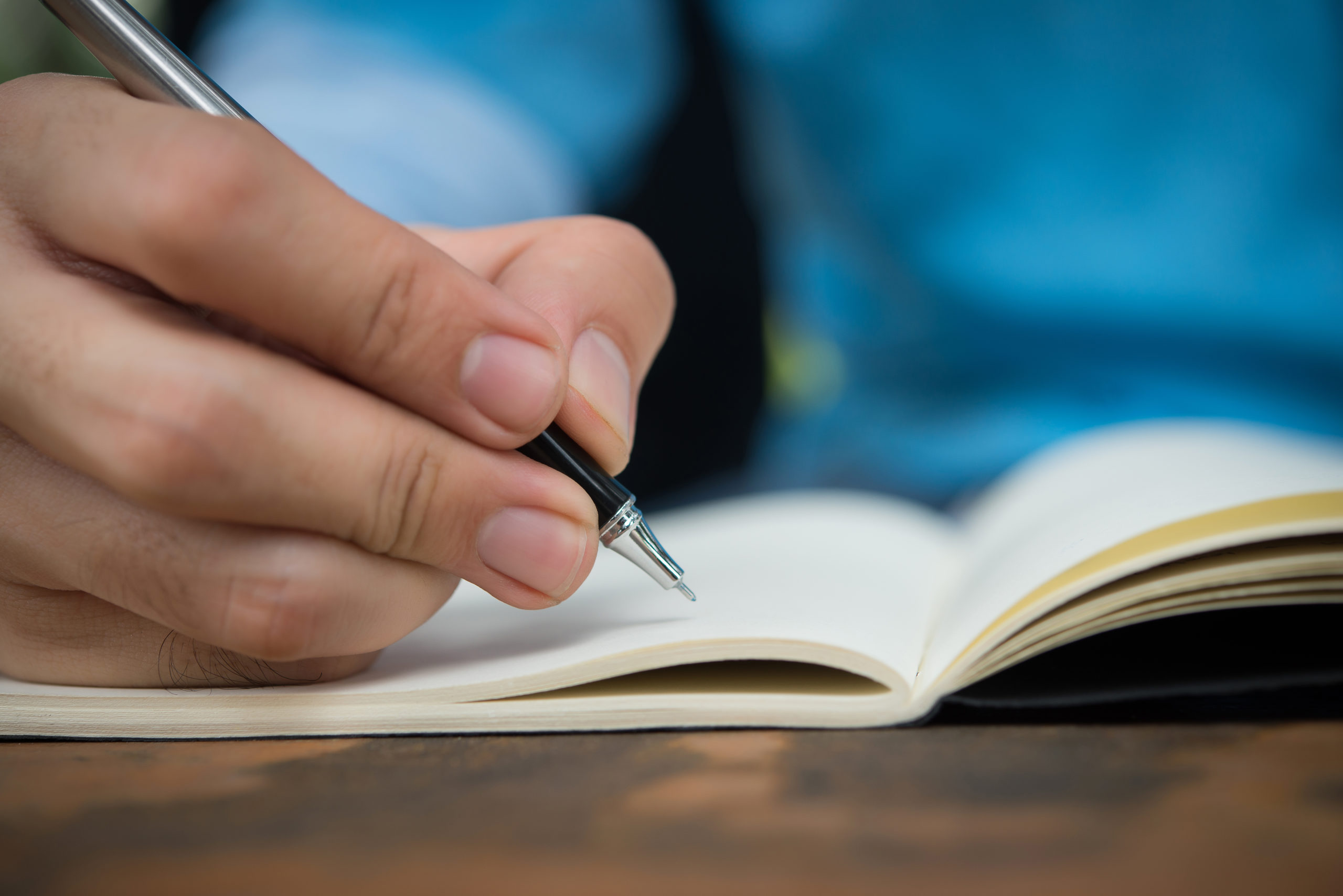 Comment rédiger l'article parfait?