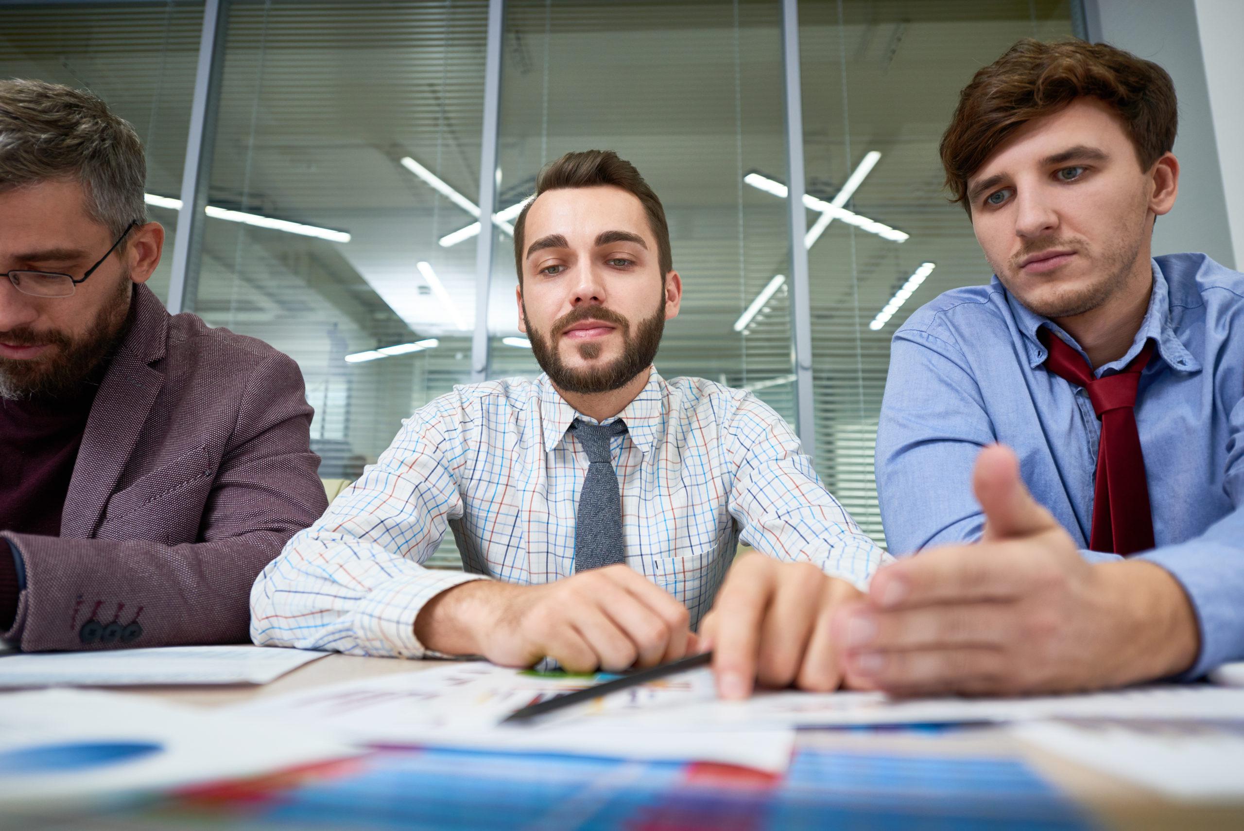 Quels sont les 5 leviers du marketing digital à maitriser?