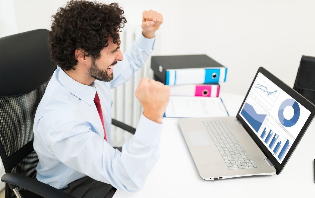 Comment Get Ranking a su séduire les entreprises ?