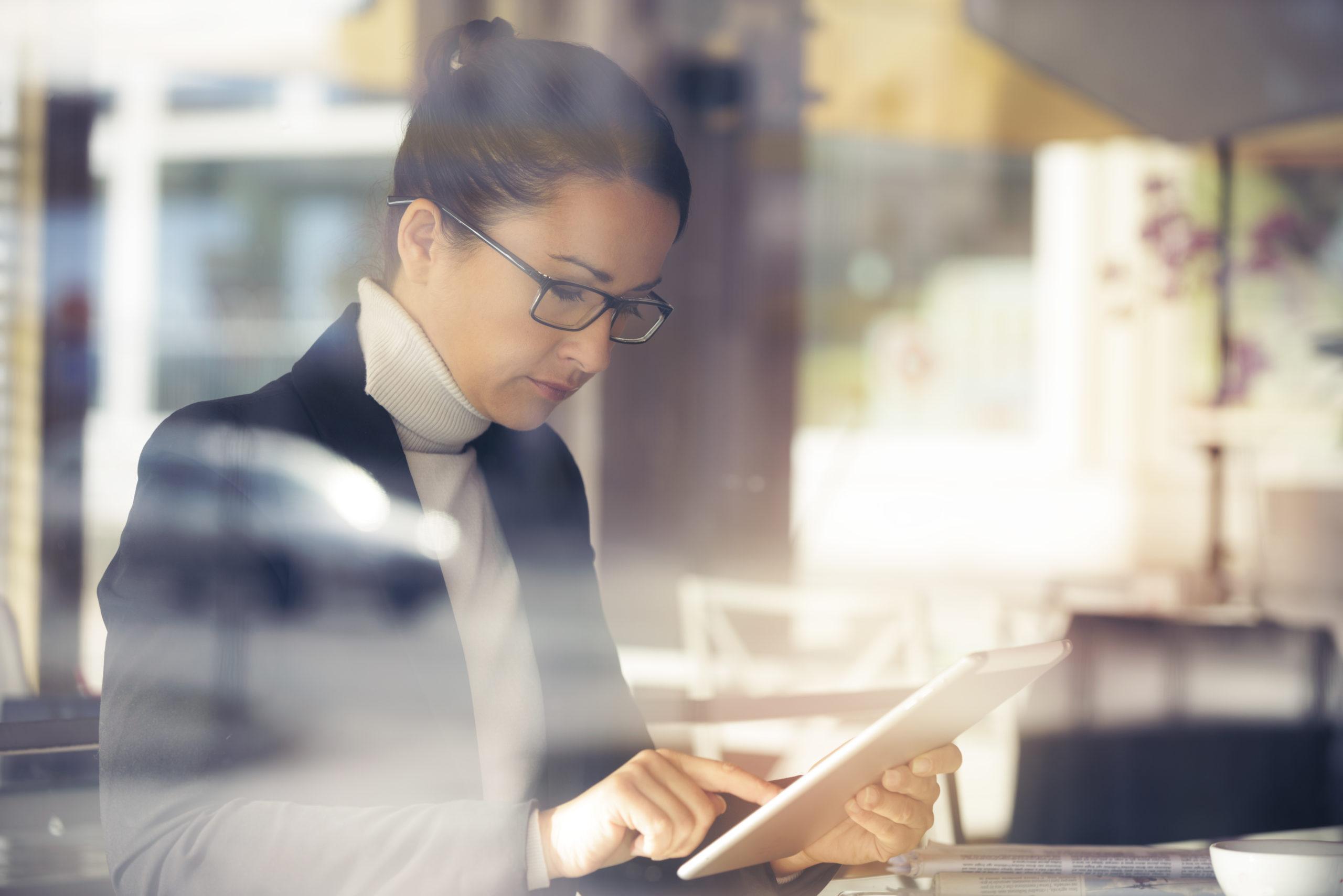 La place des femmes dans le marketing digital en 2021