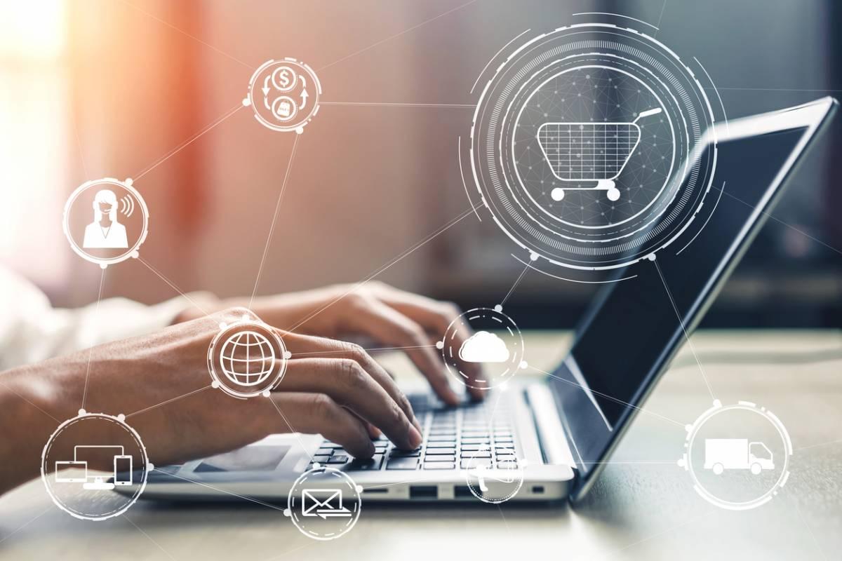 E-commerce : comment transformer vos visiteurs en acheteurs ?