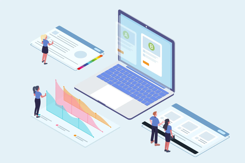 Les avantages de l'intégration du CRM aux outils de communication de l'entreprise