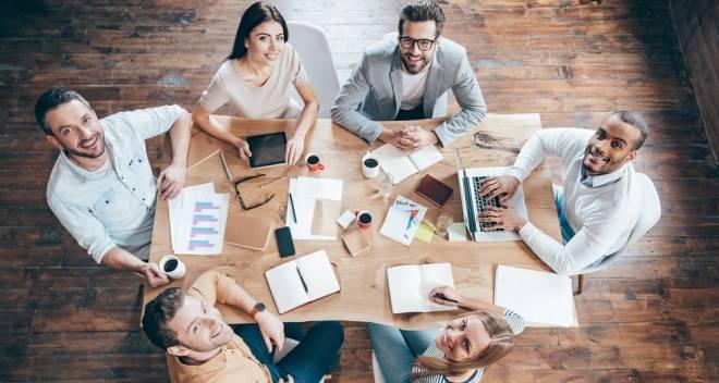 Plus compétences techniques, qualités humaines marques confiance comptent yeux entrepreneurs.