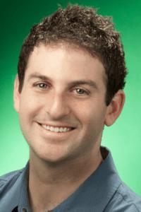 March 5 — Eric Schmidt, Executive Chairman, Google Inc.