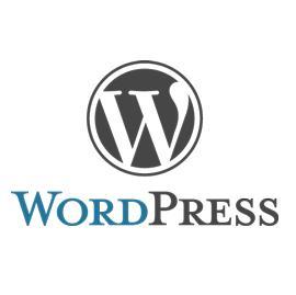 ロリポップでFTP接続してワードプレス(WordPress)のデータをバックアップする方法