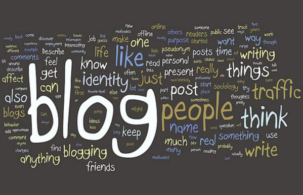 ブログのアクセスアップ全て無料で教えます!これだけやれば上位表示間違いなし!