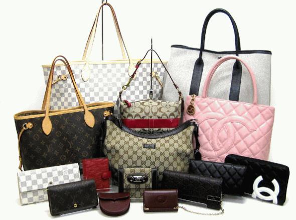 ブランド品が好きな人必見!意外に知られていないブランド品を安く購入する究極の方法!