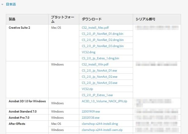 編集Adobe-04