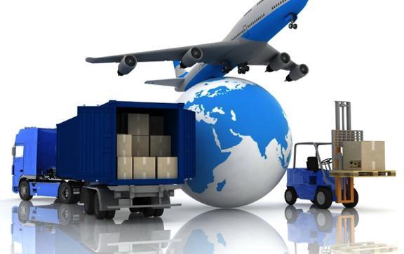 輸出ビジネスをはじめるために必要なこと、輸出ビジネスは何からはじめればいいのか考えてみた!