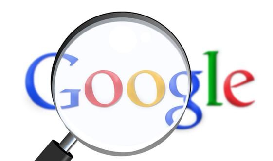 ブログ運営者必見!?『Google』からのアクセスが急激に増える仕組み(理由)について考えてみた!