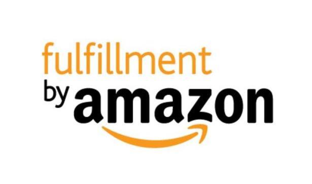 仕入れた商品をAmazonで販売しよう!Amazonで販売するまでの流れ