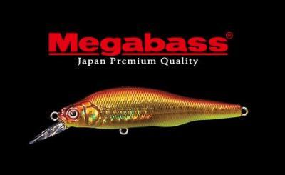 メガバス(Megabass)X-80 SW