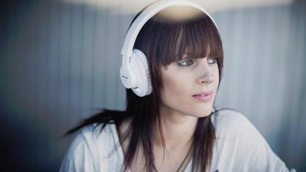 ワイヤレス(Bluetooth)【イヤホン・ヘッドホン】の全て!魅力、選び方、おすすめなど、これだけ見れば全てが分かります!
