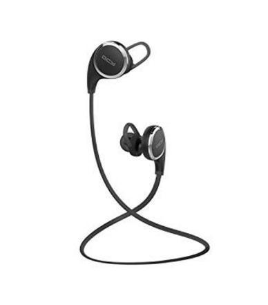 ワイヤレス【イヤホン・ヘッドホン】の選び方、Bluetoothのバージョン、クラス、おすすめは!?