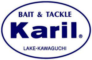 karil