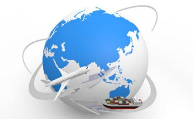 輸入ビジネスで儲けよう!商品リサーチ、仕入れ、販売まで全て無料で教えます!