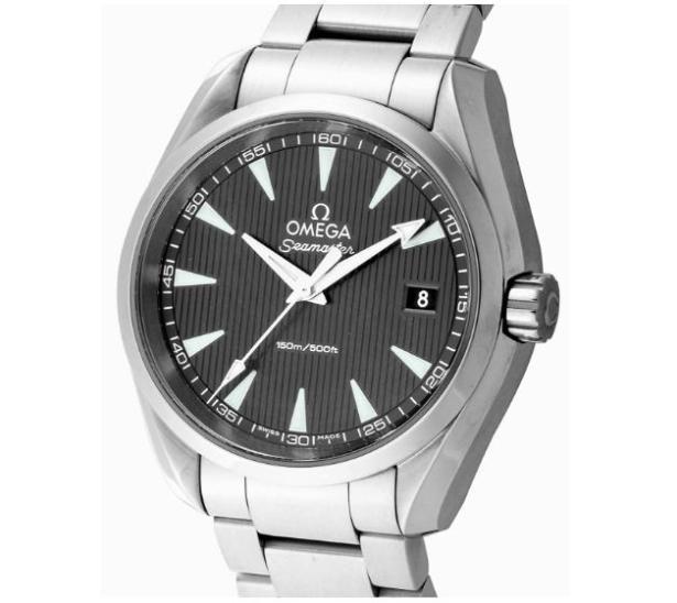 size 40 f6eda d8560 ビジネスで人気の腕時計を調べてみました!海外ブランドで人気の ...