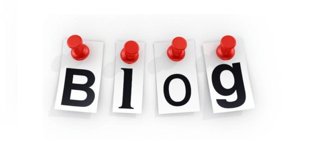 『ブログ アクセスアップ』でGoogle上位表示されてるサイトの分析(キーワード、レイアウト、書き方)『でじねこ.com』