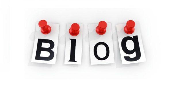 『アクセスアップ(SEO)』を考えた場合のブログの【文字数・記事数】の目安