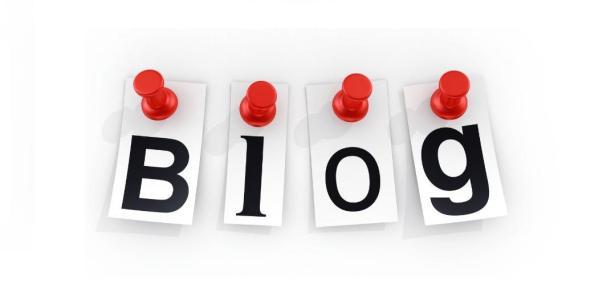ブログを書いてお金を稼ごう!『アクセスアップ』『WordPress』これだけ見れば何とかなります!