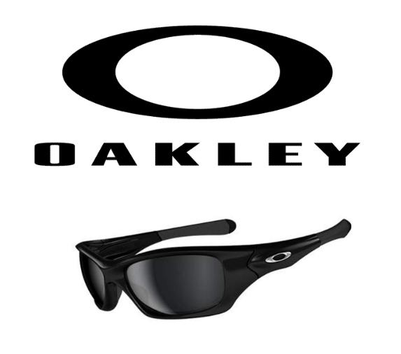 【オークリー(OAKLEY)の偏光サングラス】は、釣り・スポーツに最適、評価・評判・インプレ・レビュー、人気おすすめ【ランキング】