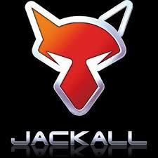 【最強・一軍】【釣れるジャッカル(JACKALL)のルアー(ハード・ソフト)】人気おすすめ【ランキング】評価・評判・インプレ・レビュー