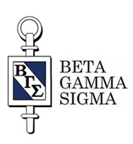 PCSB Chapter of Beta Gamma Sigma Qualifies for Highest
